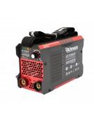 Invertor de sudura Almaz AZ-ES002 250A + Masca de sudura cu reglaj automat [1]