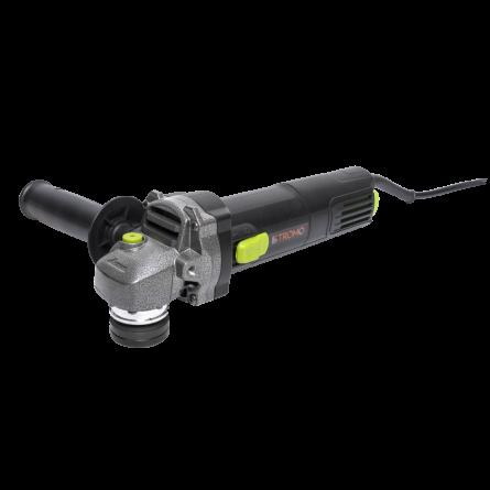 Polizor unghiular 1100W, 125mm, STROMO SG1100 , Flex [0]