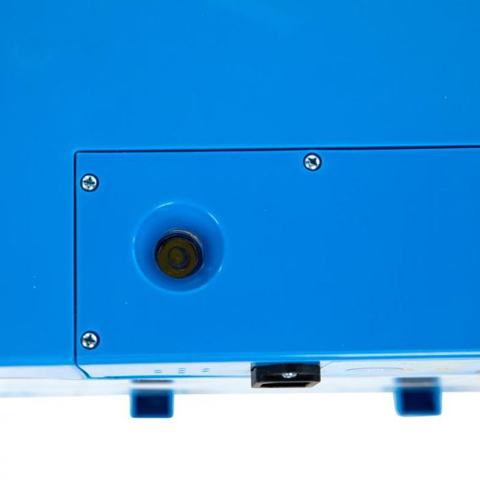 Incubator automat cu 2 etaje 128 oua gaina [3]