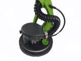 Masina de slefuit pereti girafa Procraft EX1050, 1.05 kW, 800-1750 rotatii, LED, 225 mm, sac colectare [3]