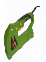 Masina de slefuit pereti girafa Procraft EX1050, 1.05 kW, 800-1750 rotatii, LED, 225 mm, sac colectare [4]