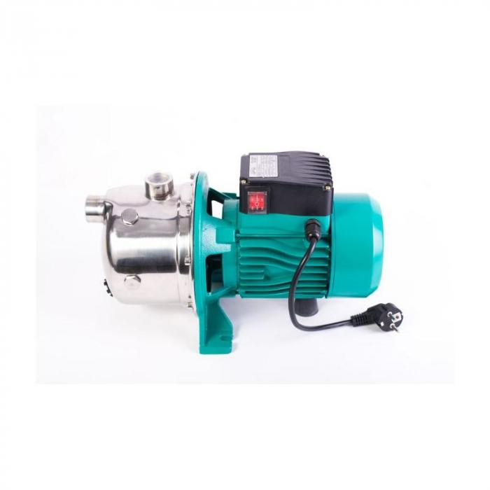 Pompa apa suprafata 0,75kW/1HP JET 100SS [0]