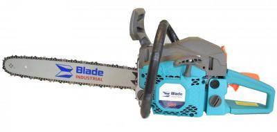 Drujba pe benzina BLADE INDUSTRIAL 580 - 58cc, 3.4 CP [1]