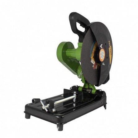 Circular de debitat metal Procraft AM3500 - 3500W, 355mm, 3800 rpm [0]