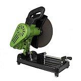 Circular de debitat metal Procraft AM3500 - 3500W, 355mm, 3800 rpm [1]