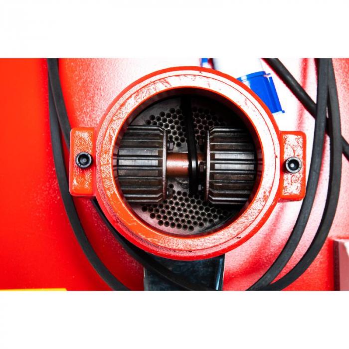 Granulator furaje BP150 - fara motor [5]