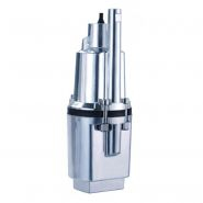 Pompa submersibila cu vibratii-apa curata- GOSPODARUL PROFESIONIST VMP-60 - 280W, 1000 l/h [0]