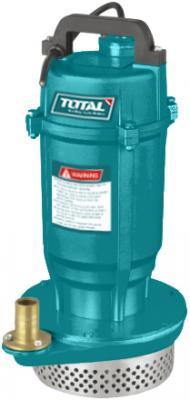 Pompa submersibila-apa curata- TOTAL - 750W, 1500 l/h [0]