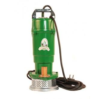Pompa apa submersibila 370w, 1500l/h , 1 tol, MICUL FERMIER QDX-16m [0]