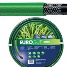 """Furtun apa Euro Guip Kit 1/2"""" - 20 M [0]"""