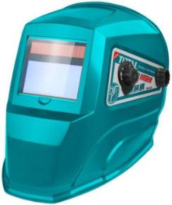 Masca sudura automata - vizor 98x43MM (INDUSTRIAL) [0]