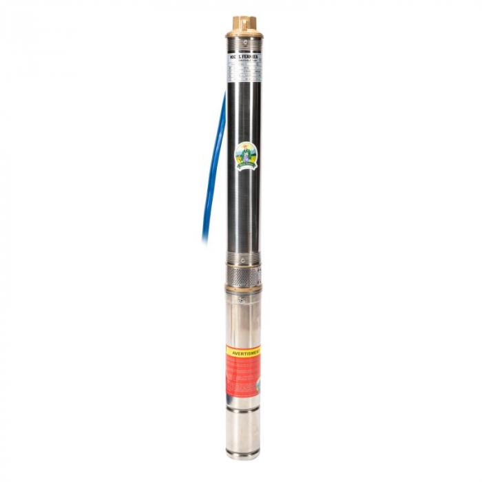 Tun lung 75QJD 1.8-54/15-0.55 ROSU MF [1]
