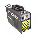 Invertor sudura MMA Stromo SW-295, Afisaj electronic, martor Temperatura [1]