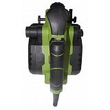 Rindea electrica PROCRAFT PE900, 900w, 16000 rpm, latime cutit 82 mm [3]