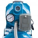 Hidrofor Elefant Aquatic AUTOJET80S, 1000 W, 50 l/min, 8m,rezervor 24 l, inox-otel [1]