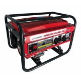 Generator pe benzina ELEFANT ZH3500 [1]
