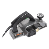 Rindea electrica Stromo SP1200 - 1200W [1]