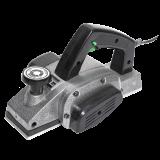 Rindea electrica Stromo SP1200 - 1200W [2]