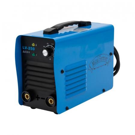 Invertor Micul Fermier LV-250 albastru [0]