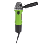 Flex Polizor Unghiular Procraft PW 1350E, 1.35 kW, 11000 RPM, 125 mm + Variator+Carbuni [1]