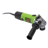 Flex Polizor Unghiular Procraft PW 1350E, 1.35 kW, 11000 RPM, 125 mm + Variator+Carbuni [2]