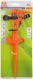 Aspersor Pivotant cu Impuls ETS [1]