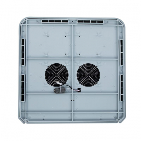 Incubator automat 128 oua 2 sertare [5]