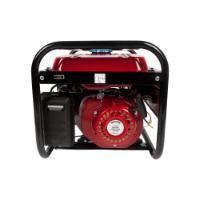 Generator benzina 2800W Micul Fermier MF-3500 [6]