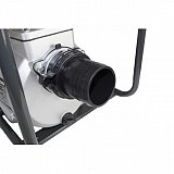 Motopompa ELEFANT WP60X pe benzina [4]