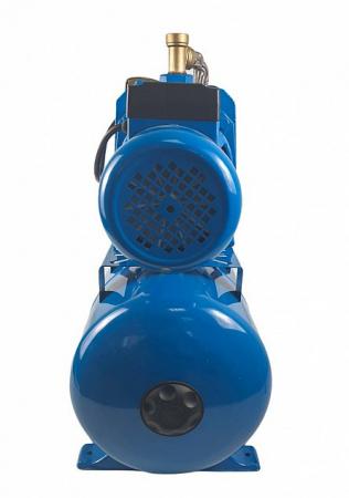 Hidrofor cu Ejector Aquatic Elefant AutoDP 505, 1500 W, 38 m, 100l/min rezervor 24L [4]