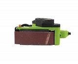 Masina de slefuit Procraft PBS 1600 - 1600W, 533 mm x 76 mm [4]