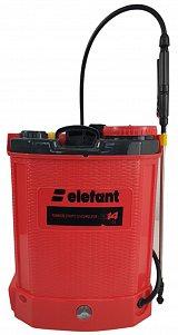 Pompa de stropit cu acumulator ELEFANT SE14L [1]