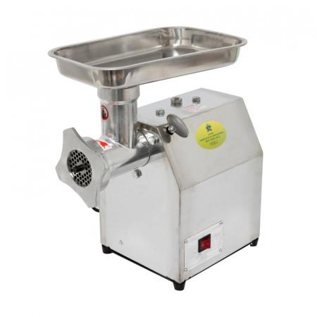 Masina de tocat carne electrica 800w 150kg/h [2]