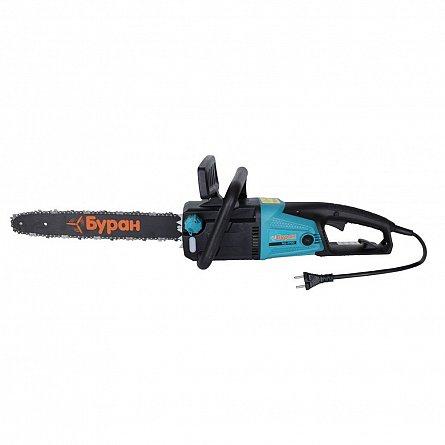 Drujba electrica BURAN BT-2900 - 2900W [0]
