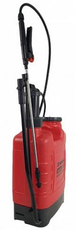 Pompa de stropit manuala ELEFANT SM12L [2]
