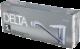 Baterie Delta Bucatarie / L[mm]: 215; H[mm]: 100; Hu[mm]: 125 [1]