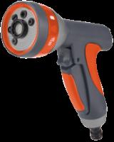 Pistol de Stropit 7 Functii PLUS [0]
