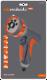 Pistol de Stropit 7 Functii PLUS [1]
