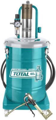 Gresor pneumatic 30l (INDUSTRIAL) TOTAL [0]