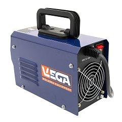 Invertor Sudura Vega MMA 240 mini(la cutie) [3]