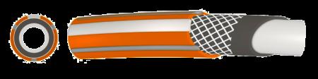 Furtun Armat Profi 3/4, 50 m [1]