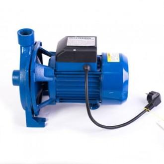 Pompa apa suprafata centrifugala MICUL FERMIER CPM158 750W [0]