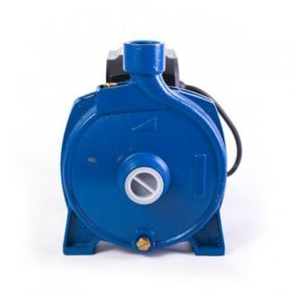 Pompa apa suprafata centrifugala MICUL FERMIER CPM158 750W [1]