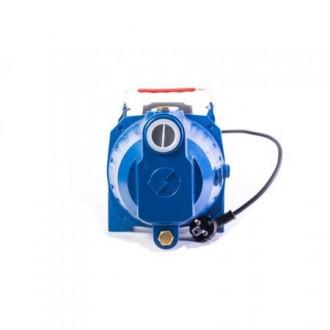 Pompa apa suprafata JET 100l MICUL FERMIER 1500w [2]