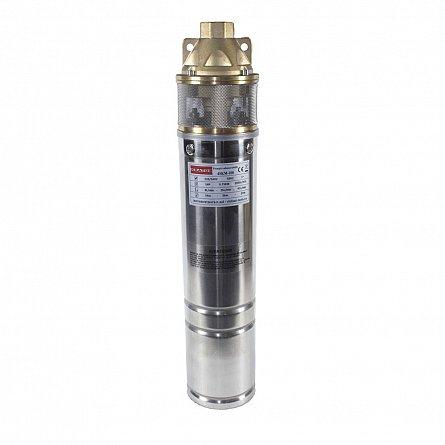 Pompa KRATOS 4SKM-100 [0]
