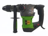 Ciocan Rotopercutor Procraft BH2200, 6J, 2200 W, 950 rpm, 5000bpm [2]