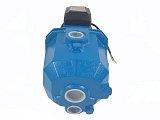 Pompa de hidrofor Aquatic Elefant DP255, 1150 W, 80l/min [1]