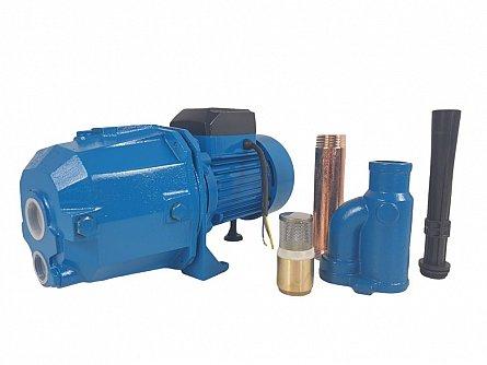 Pompa de hidrofor Aquatic Elefant DP255, 1150 W, 80l/min [5]