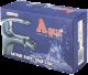 Baterie Aqua Star Bideu / L[mm]: 115; H[mm]: 120; Hu[mm]: 60 [1]