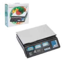 Cantar electronic 40kg [3]